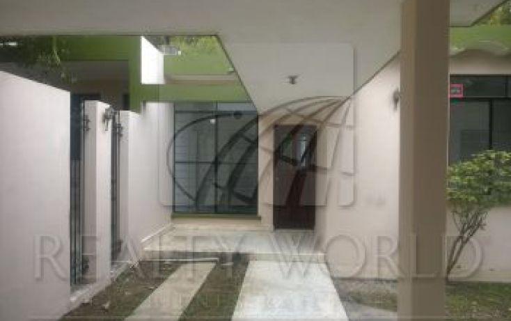 Foto de casa en venta en 506, montemorelos centro, montemorelos, nuevo león, 1513491 no 04