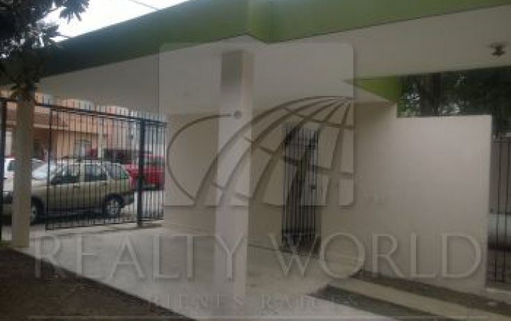 Foto de casa en venta en 506, montemorelos centro, montemorelos, nuevo león, 1513491 no 05