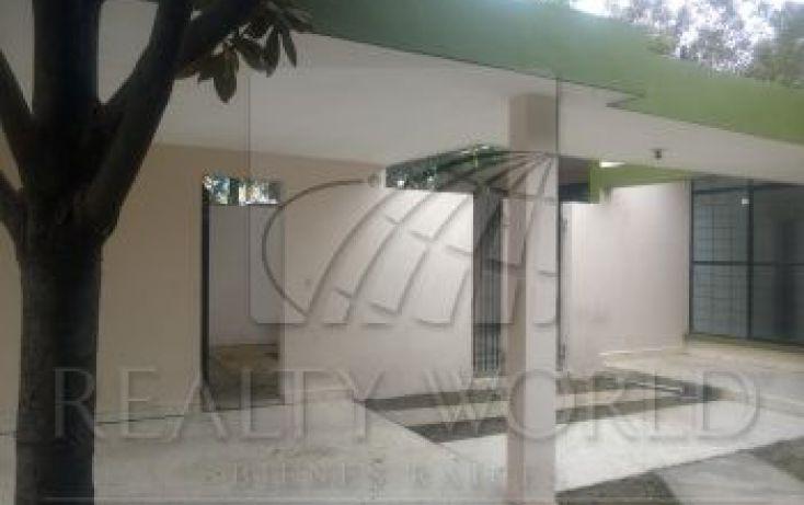 Foto de casa en venta en 506, montemorelos centro, montemorelos, nuevo león, 1513491 no 06