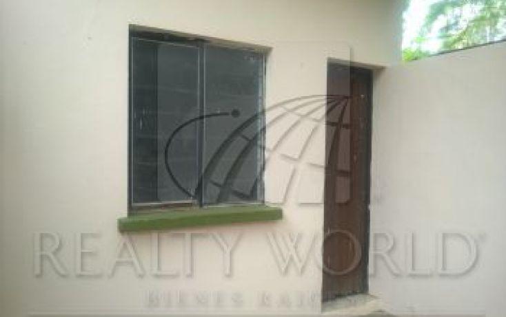 Foto de casa en venta en 506, montemorelos centro, montemorelos, nuevo león, 1513491 no 07