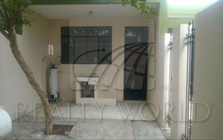 Foto de casa en venta en 506, montemorelos centro, montemorelos, nuevo león, 1513491 no 08