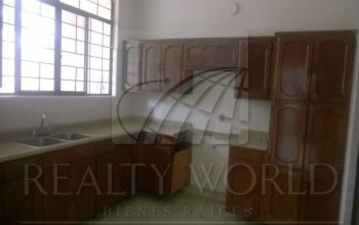 Foto de casa en venta en 506, montemorelos centro, montemorelos, nuevo león, 1513491 no 09