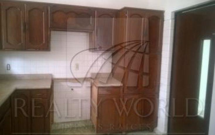 Foto de casa en venta en 506, montemorelos centro, montemorelos, nuevo león, 1513491 no 10