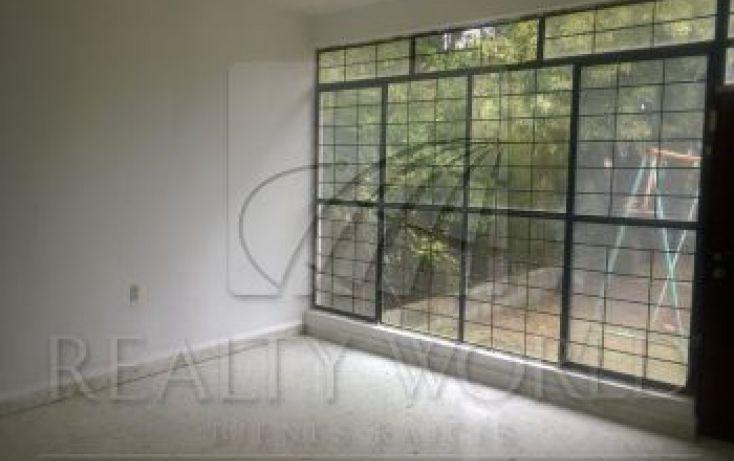 Foto de casa en venta en 506, montemorelos centro, montemorelos, nuevo león, 1513491 no 11