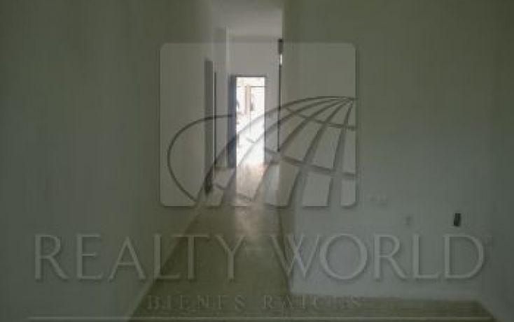 Foto de casa en venta en 506, montemorelos centro, montemorelos, nuevo león, 1513491 no 14