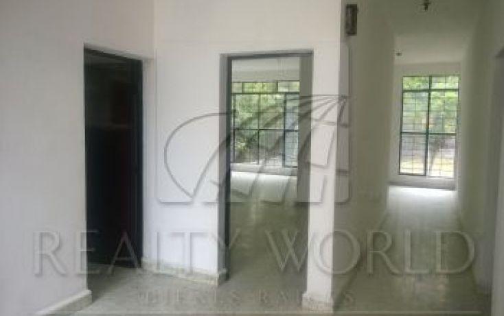 Foto de casa en venta en 506, montemorelos centro, montemorelos, nuevo león, 1513491 no 15