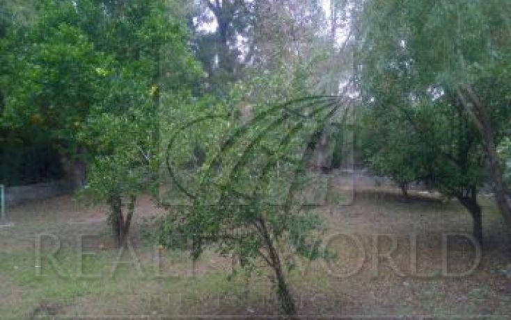 Foto de casa en venta en 506, montemorelos centro, montemorelos, nuevo león, 1513491 no 16