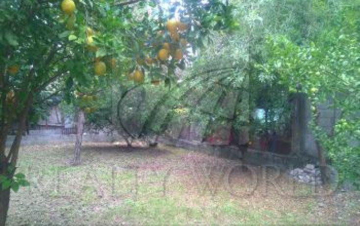 Foto de casa en venta en 506, montemorelos centro, montemorelos, nuevo león, 1513491 no 17