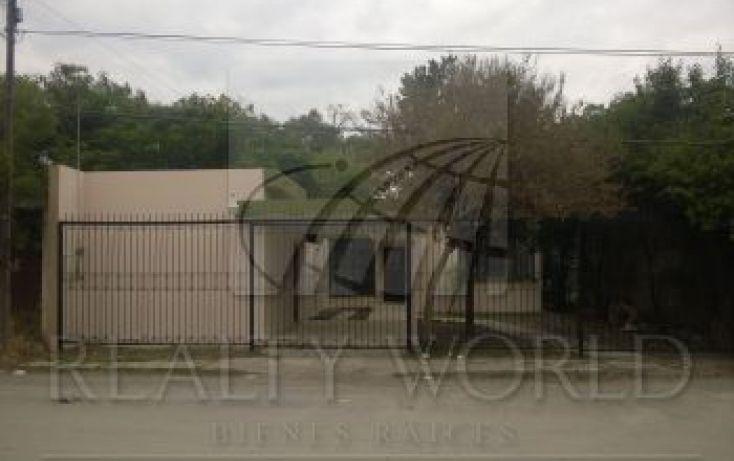 Foto de casa en venta en 506, montemorelos centro, montemorelos, nuevo león, 1513491 no 18