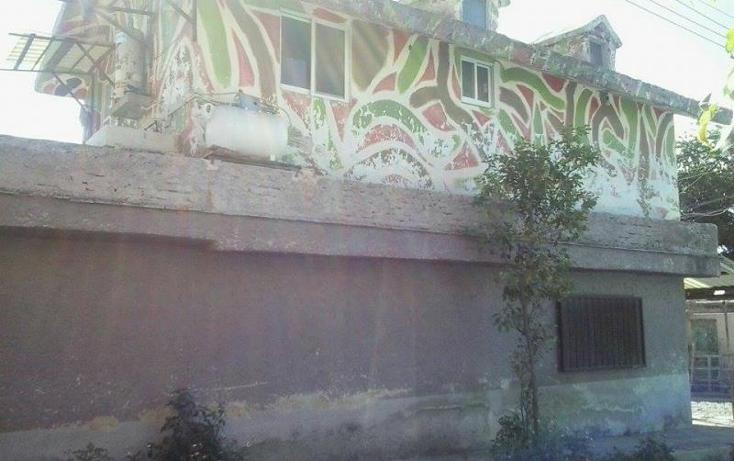 Foto de terreno habitacional en venta en  5060, artesanos, san pedro tlaquepaque, jalisco, 1778258 No. 01