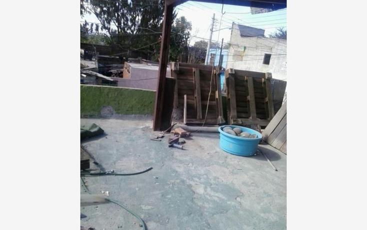 Foto de terreno habitacional en venta en  5060, artesanos, san pedro tlaquepaque, jalisco, 1778258 No. 03