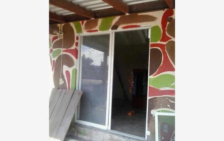 Foto de terreno habitacional en venta en  5060, artesanos, san pedro tlaquepaque, jalisco, 1778258 No. 06