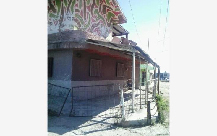Foto de terreno habitacional en venta en  5060, artesanos, san pedro tlaquepaque, jalisco, 1778258 No. 08