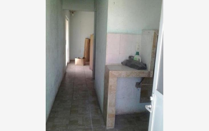 Foto de terreno habitacional en venta en  5060, artesanos, san pedro tlaquepaque, jalisco, 1778258 No. 09