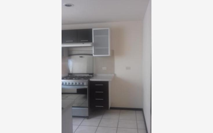 Foto de casa en renta en  507, centro, puebla, puebla, 2795906 No. 02