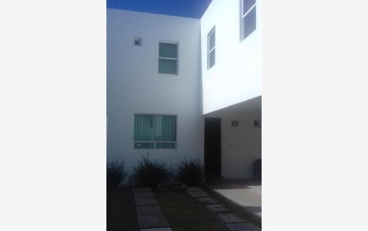 Foto de casa en renta en  507, centro, puebla, puebla, 2795906 No. 03