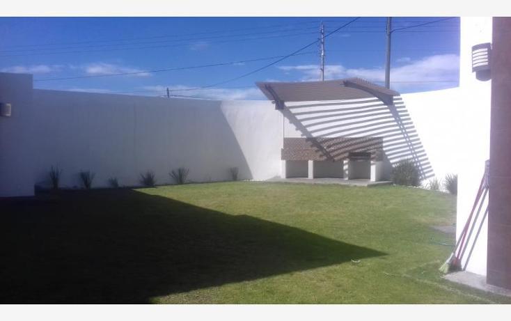 Foto de casa en renta en  507, centro, puebla, puebla, 2795906 No. 04
