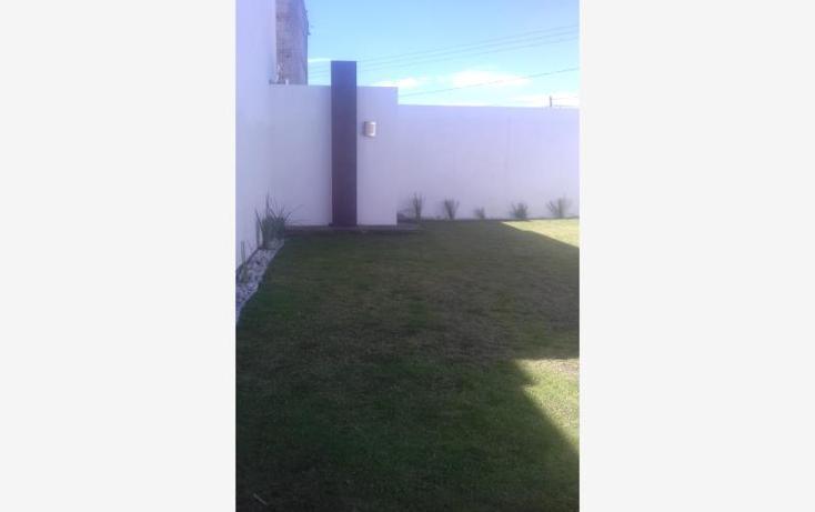 Foto de casa en renta en  507, centro, puebla, puebla, 2795906 No. 05