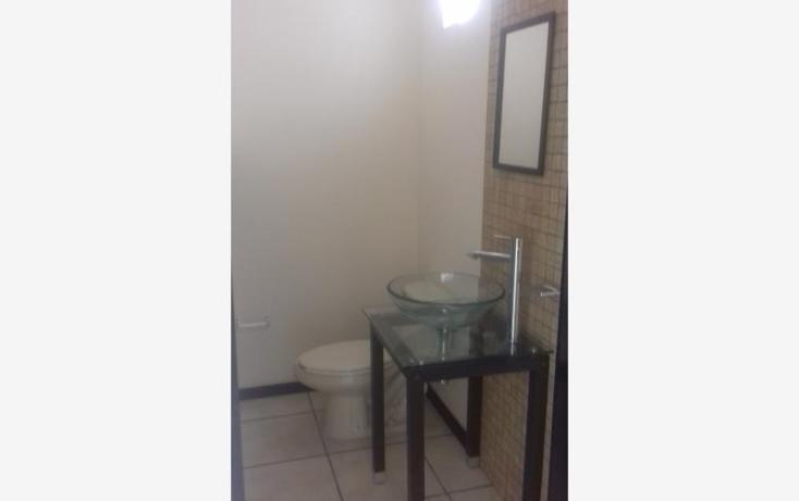 Foto de casa en renta en  507, centro, puebla, puebla, 2795906 No. 06