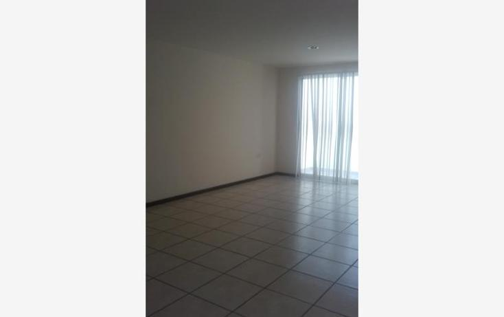 Foto de casa en renta en  507, centro, puebla, puebla, 2795906 No. 07