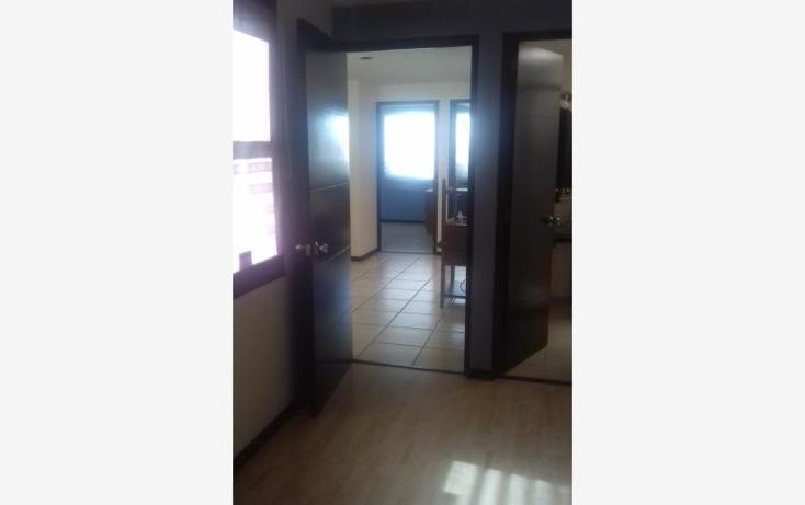 Foto de casa en renta en  507, centro, puebla, puebla, 2795906 No. 09