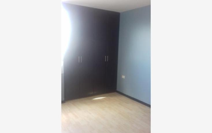 Foto de casa en renta en  507, centro, puebla, puebla, 2795906 No. 10