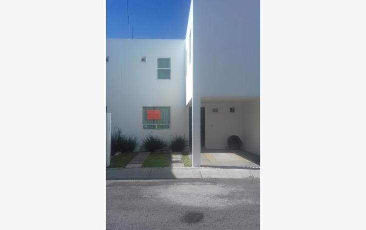 Foto de casa en renta en  507, centro, puebla, puebla, 2795906 No. 11