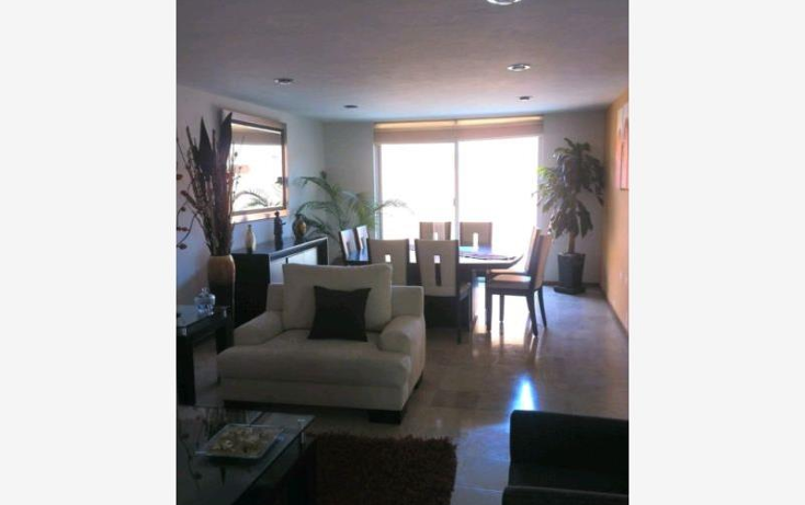 Foto de casa en venta en  507, la carcaña, san pedro cholula, puebla, 1473193 No. 02