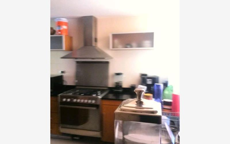 Foto de casa en venta en  507, la carcaña, san pedro cholula, puebla, 1473193 No. 04