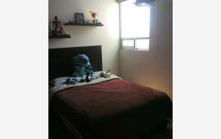 Foto de casa en venta en  507, la carcaña, san pedro cholula, puebla, 1473193 No. 06