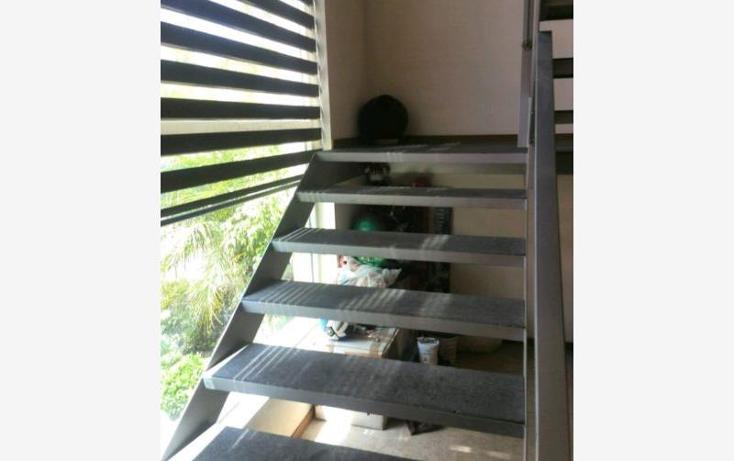 Foto de casa en venta en  507, la carcaña, san pedro cholula, puebla, 1473193 No. 08