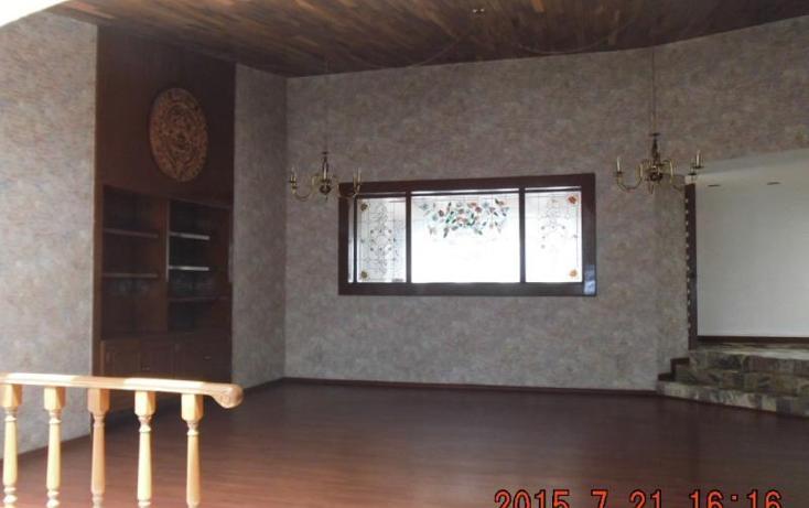 Foto de casa en venta en  507, santa anita, tlajomulco de zúñiga, jalisco, 1048415 No. 08