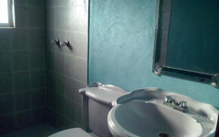Foto de casa en venta en  508, adolfo lopez mateos, reynosa, tamaulipas, 1323331 No. 16