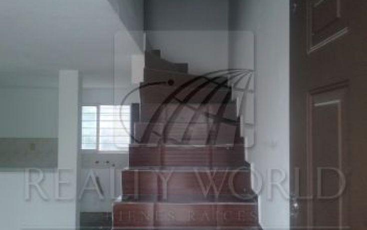 Foto de casa en venta en 508, andalucía, apodaca, nuevo león, 1513619 no 03