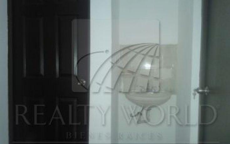 Foto de casa en venta en 508, andalucía, apodaca, nuevo león, 1513619 no 04