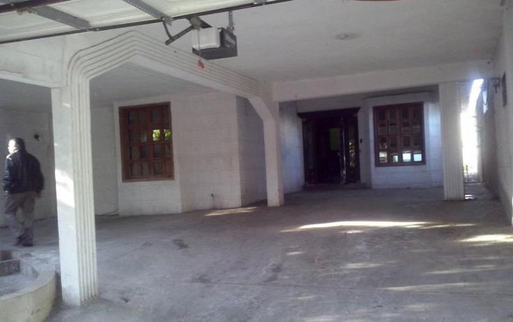 Foto de casa en venta en  508, cumbres, reynosa, tamaulipas, 1323331 No. 02
