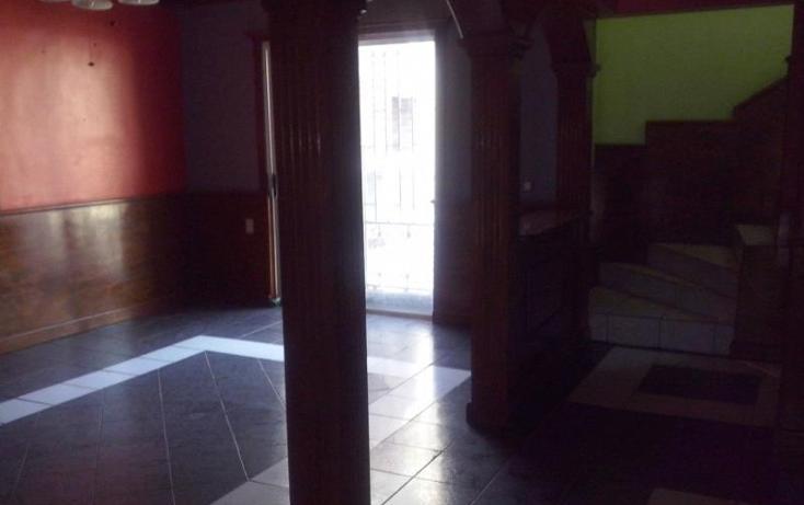 Foto de casa en venta en  508, cumbres, reynosa, tamaulipas, 1323331 No. 03