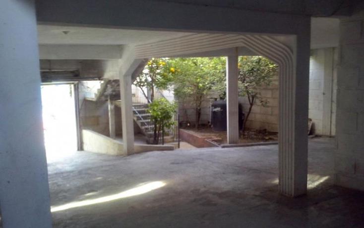 Foto de casa en venta en  508, cumbres, reynosa, tamaulipas, 1323331 No. 06