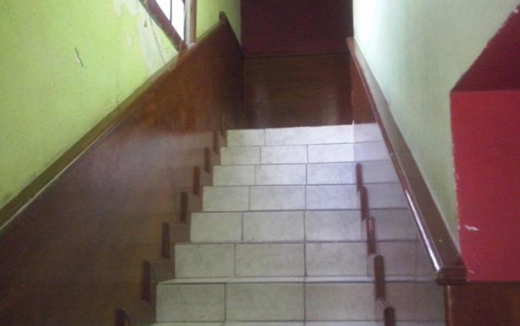 Foto de casa en venta en  508, cumbres, reynosa, tamaulipas, 1323331 No. 07
