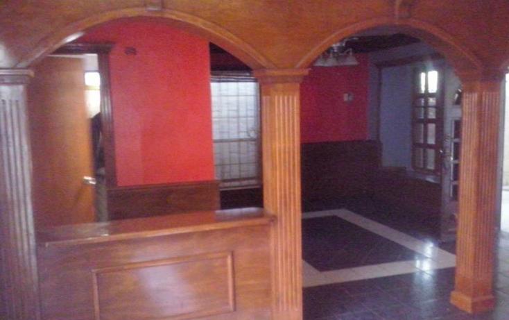 Foto de casa en venta en  508, cumbres, reynosa, tamaulipas, 1323331 No. 09