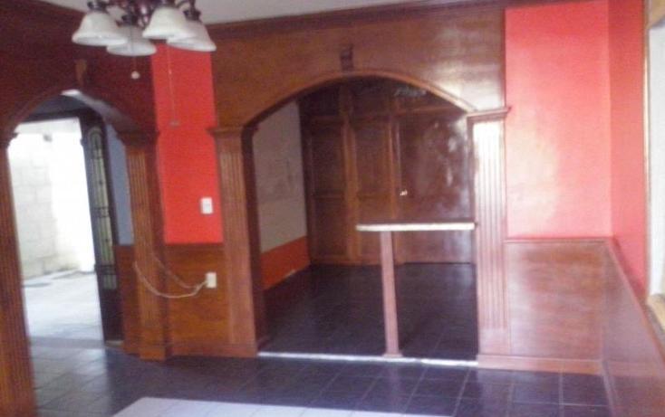 Foto de casa en venta en  508, cumbres, reynosa, tamaulipas, 1323331 No. 10