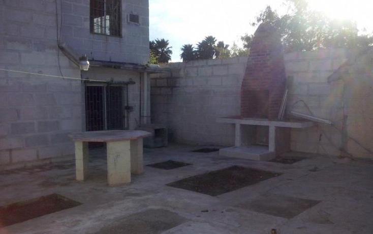 Foto de casa en venta en  508, cumbres, reynosa, tamaulipas, 1323331 No. 11