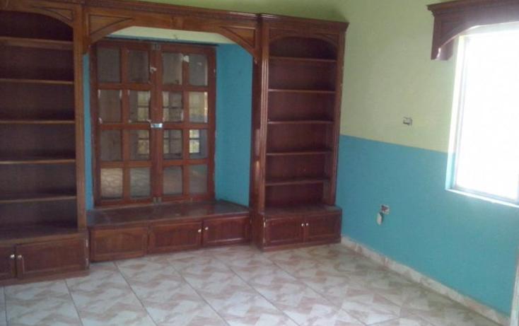 Foto de casa en venta en  508, cumbres, reynosa, tamaulipas, 1323331 No. 12