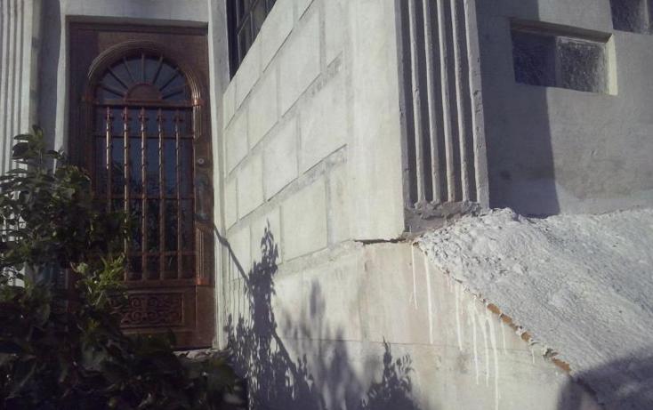 Foto de casa en venta en  508, cumbres, reynosa, tamaulipas, 1323331 No. 13