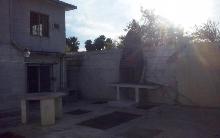 Foto de casa en venta en  508, cumbres, reynosa, tamaulipas, 1323331 No. 14