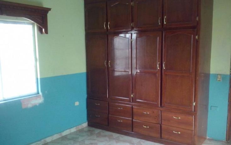 Foto de casa en venta en  508, cumbres, reynosa, tamaulipas, 1323331 No. 15