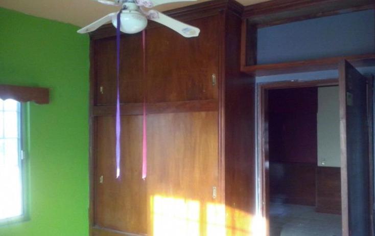 Foto de casa en venta en  508, cumbres, reynosa, tamaulipas, 1323331 No. 17