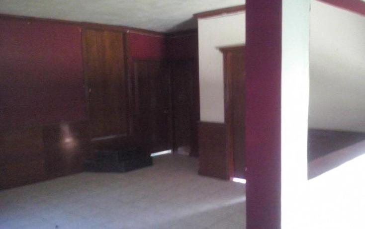 Foto de casa en venta en  508, cumbres, reynosa, tamaulipas, 1323331 No. 18