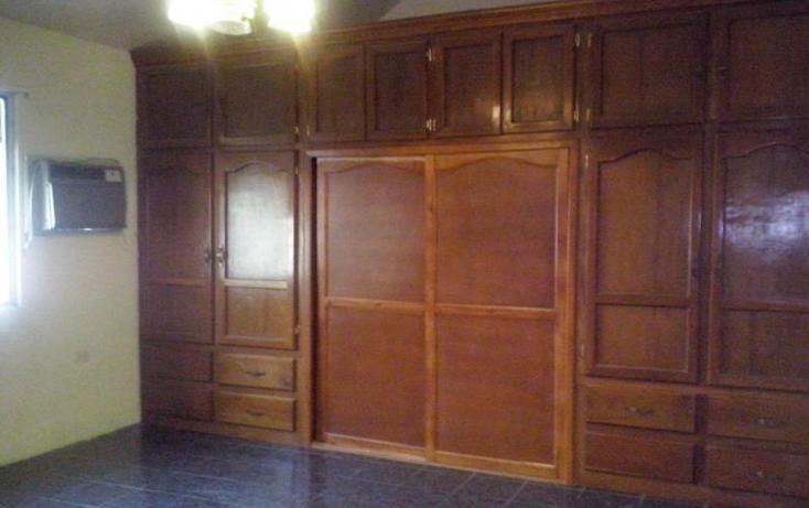 Foto de casa en venta en  508, cumbres, reynosa, tamaulipas, 1323331 No. 19