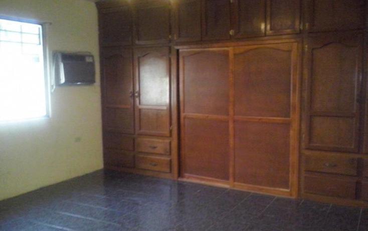 Foto de casa en venta en  508, cumbres, reynosa, tamaulipas, 1323331 No. 20
